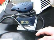 KRAFT TECH Vibration Sander PS160CA